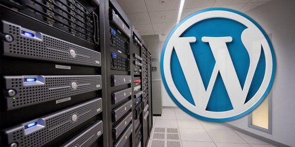 Cuando mejorar el hosting de mi wordpress